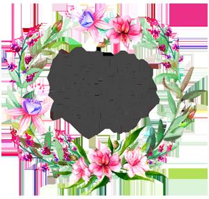 HauteOuma Female Hub