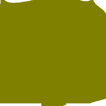 Hillhouse and Garden