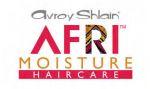 Afri Moisture Haircare